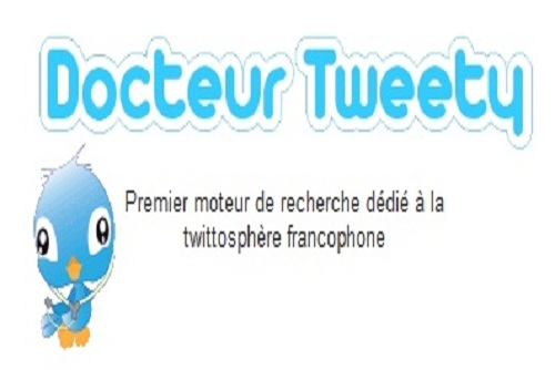 docteur-tweety-icon
