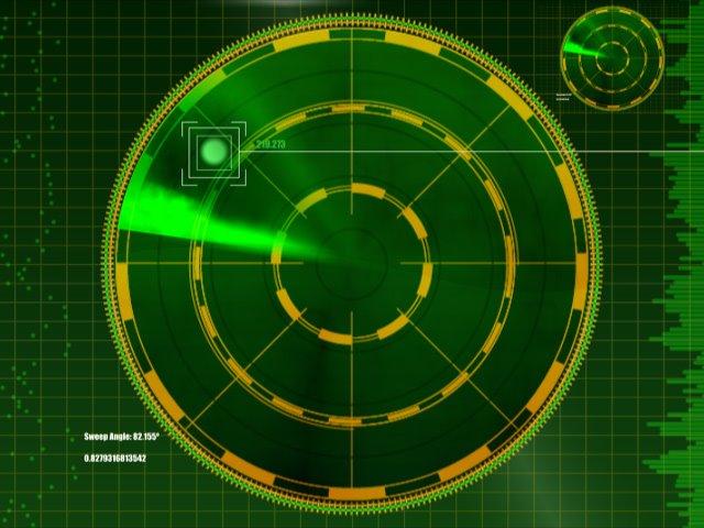 radarScreen-719485-outils-froids