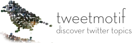 tweet_motif_bird-logo
