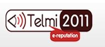 Logo Telmi11