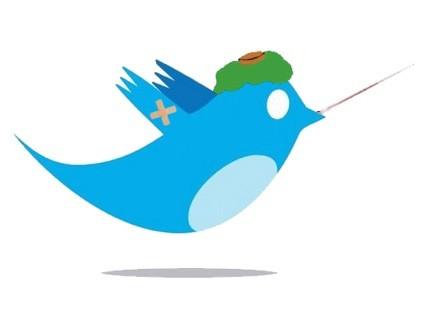 twitter_bird_sick2