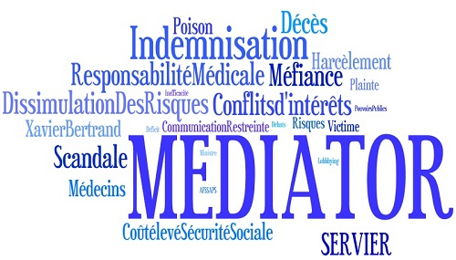MEDIATOR-DigitalReputationBlog-Mai2011-2