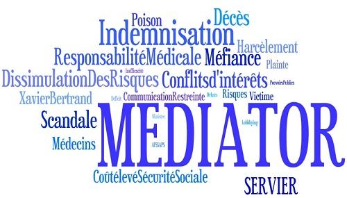 MEDIATOR-DigitalReputationBlog-Mai2011-2