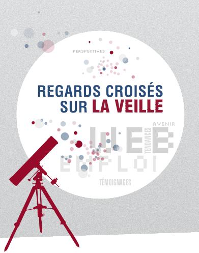 e-book_veille