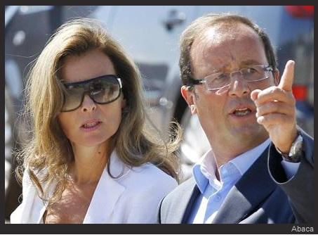Francois_Hollande Compagne