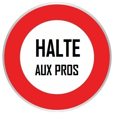 halte_
