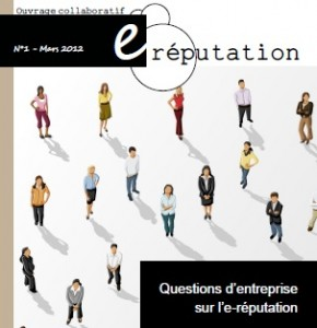 questions dentreprise sur lereputation_cluberep